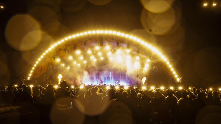 Roskilde Festival offentliggør de første 23 navne og sætter ekstra billetter til salg