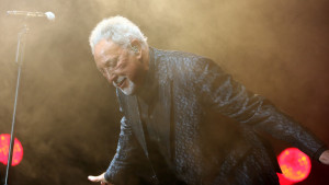 Tom Jones Tivoli 050719