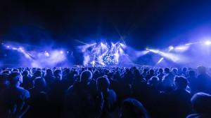 Sophie Roskilde Festival 06.07.2019