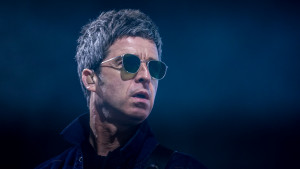 Noel Gallagher Roskilde festival 06.07.2019