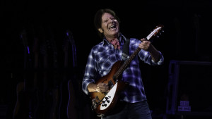 John Fogerty, Royal Arena, 11.07.2019