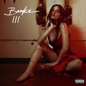 Banks: III