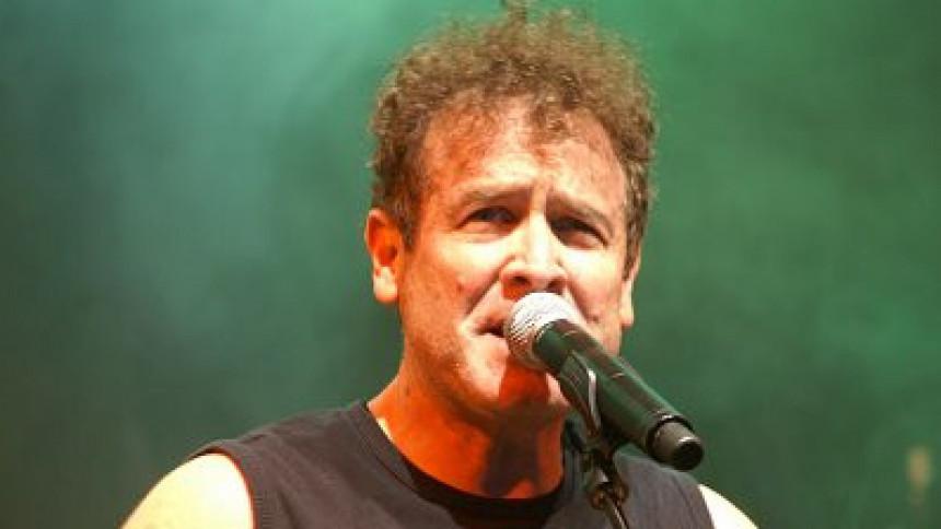 Musiklegenden og aktivisten Johnny Clegg er død