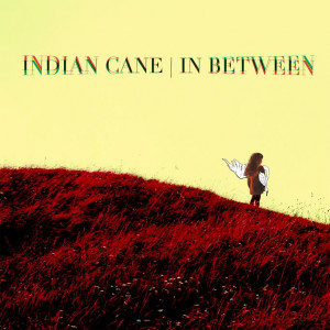 Indian Cane: In Between