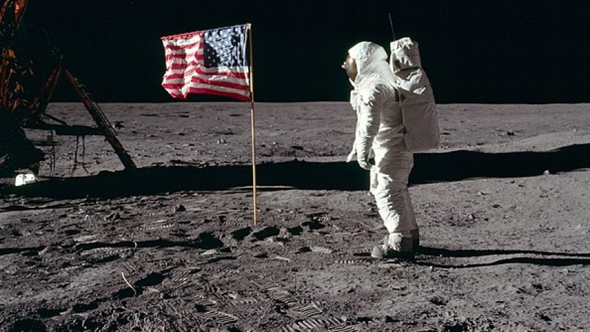 Her er de bedste månesange
