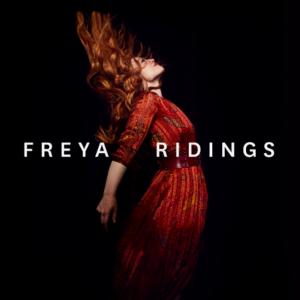 Freya Ridings: Freya Ridings