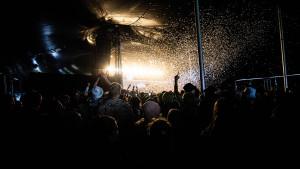 Bork Festival 310719