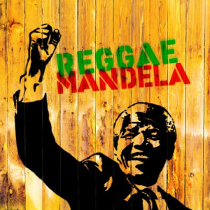 Various: Reggae Madela