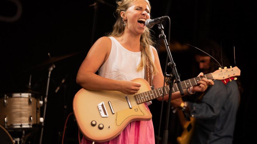 Aarhus-spillested genåbner og inviterer til sommerkoncerter