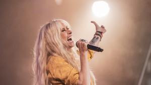 Danmarks Smukkeste Koncert vol. 3 Smukfest 2019 Bøgescenerne 070819