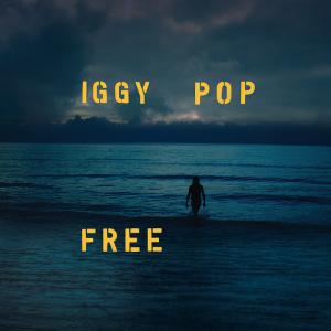 Iggy Pop: Free