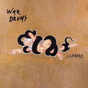 War Drums: Gummo