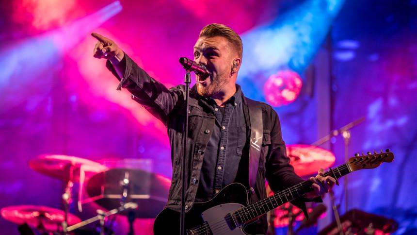 Den Fynske Landsby afslører stort musikprogram