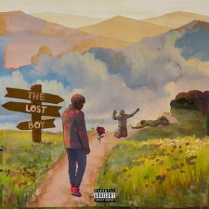 YBN Cordae: The Lost Boy