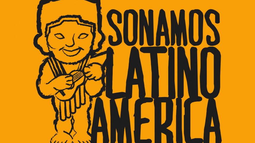 Festival: Lyden af Latinamerika