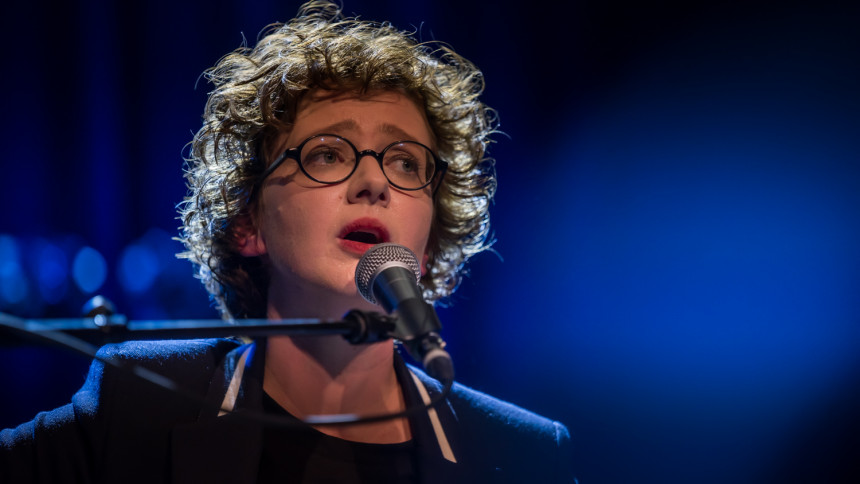 GAFFA-Pris-nomineret live-initiativ klar med sommerkoncerter