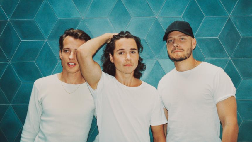 Her er de fem mest indtjenende danske sange i udlandet i 2020