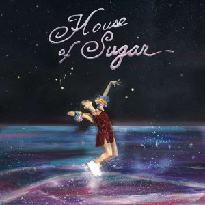 (Sandy) Alex G: House of Sugar