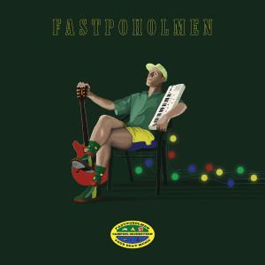 Fastpoholmen: Camping Orchestern
