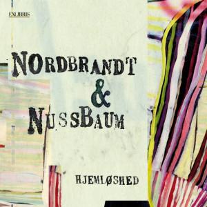 Nordbrandt & Nussbaum: Hjemløshed