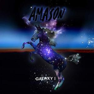 Amason: Galaxy I
