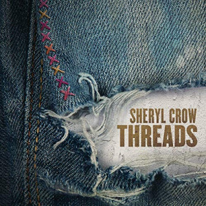 Sheryl Crow: Threads