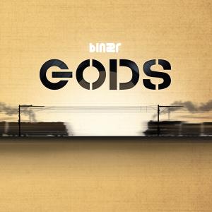 Binær: Gods