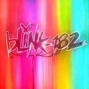 Blink-182: Nine