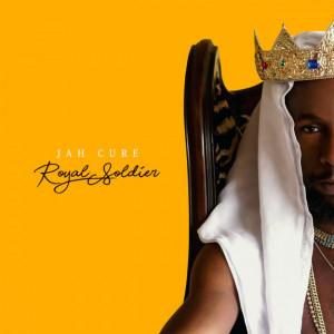 Jah Cure: Royal Soldier