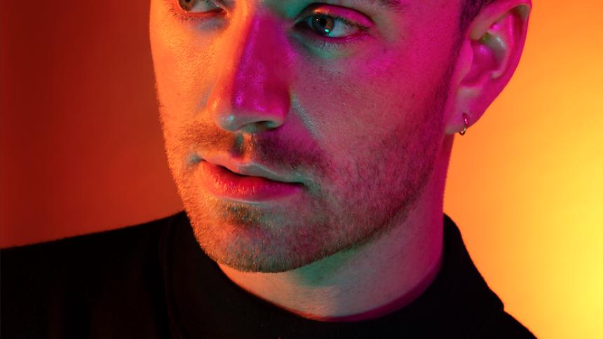 Sam Smith ændrer titel på nyt album og udskyder det –begge dele grundet coronakrisen