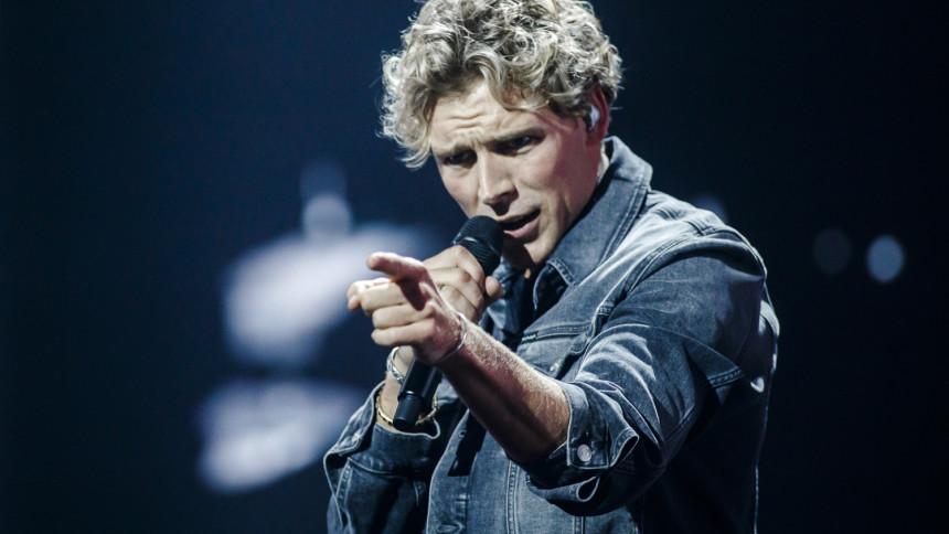 Danish Music Awards 2019: En hyldest til al den musik, som Danmark rummer