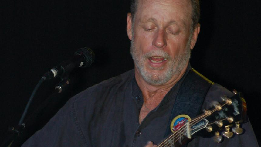 Little Feat-guitarist er død