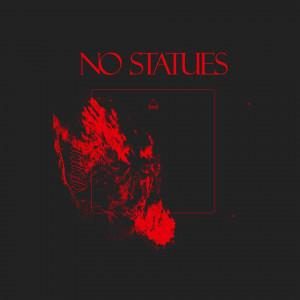 AV AV AV: No Statues