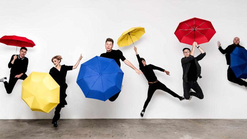 Nibe Festival opruster med stort dansk popnavn