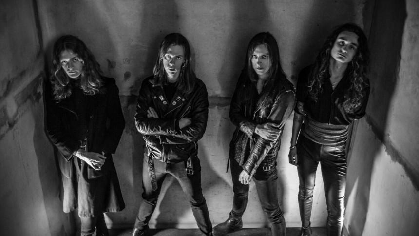 Journey Fest klar med nye navne inden for metal og hiphop