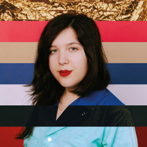Lucy Dacus: 2019