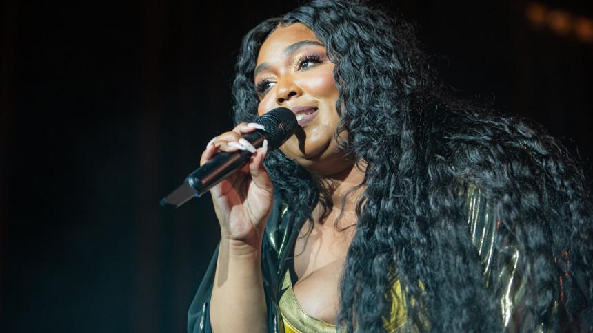 """Grammy omdøber kategorien """"urban"""" efter kritik"""
