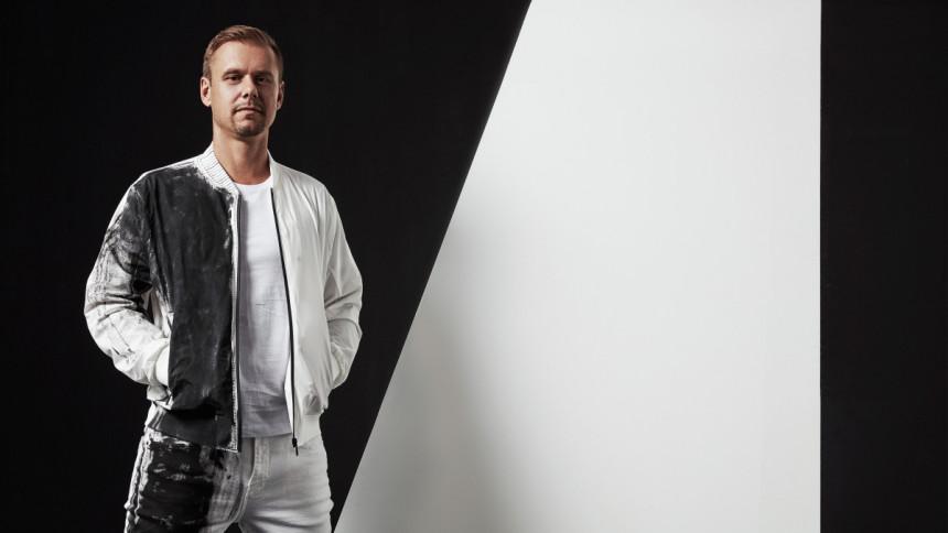 Tinderbox annoncerer store EDM-navne