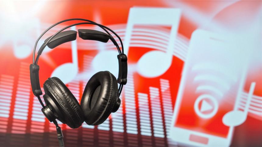 4 tips til den bedste musikstreaming derhjemme