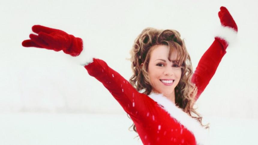 TOP 10: Her er danskernes foretrukne jule-sange