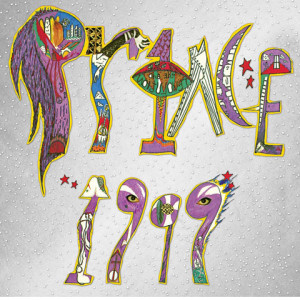Prince: 1999 (Deluxe)