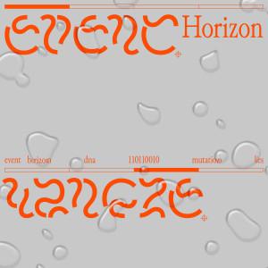 Yangze: Event Horizon