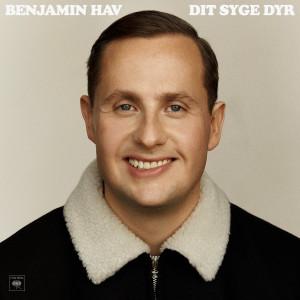 Benjamin Hav: Dit syge dyr