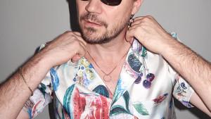 Peter Sommer december 2019