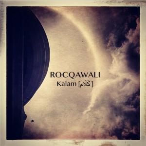 Rocqawali: Kalam