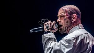 Five Finger Death Punch - Royal Arena - 25.01.2020