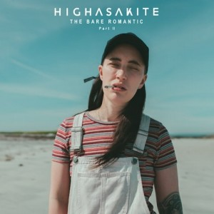 Highasakite: The Bare Romantics