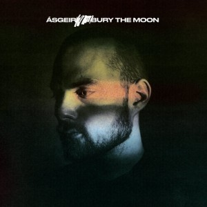 Ásgeir Trausti: Bury the Moon