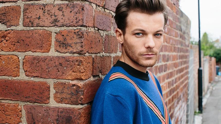 One Direction-medlem efterligner Oasis – uden at komme i mål