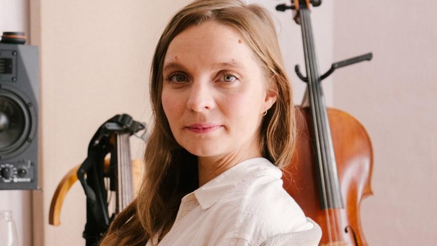 Vinderen af Hyundai Nordic Music Prize er fundet